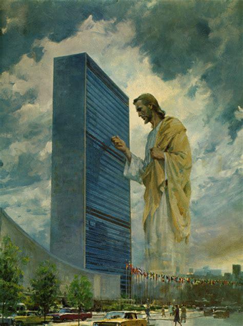 best painting deathwishindustries com best jesus painting