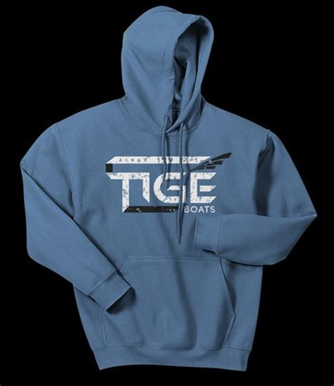 17 best images about tige clothing on pinterest unisex - Tige Boats Clothing