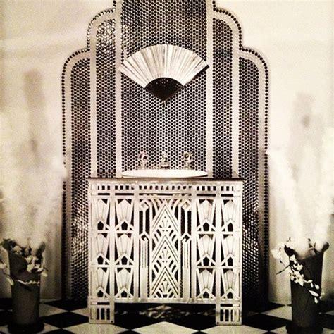 1930 badezimmer design just got this fantastic deco base in on