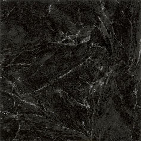 black marble flooring trafficmaster take home sle black marble peel and