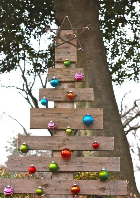 Garten Bäume Kaufen 493 by Die Besten 17 Ideen Zu K 252 Nstlicher Tannenbaum Auf
