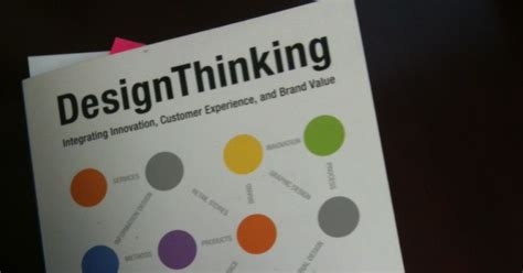 design thinking thomas lockwood pdf transforming grounds book note quot design thinking quot edited