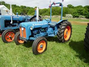 file ford tractor with rops bar fitted jpg