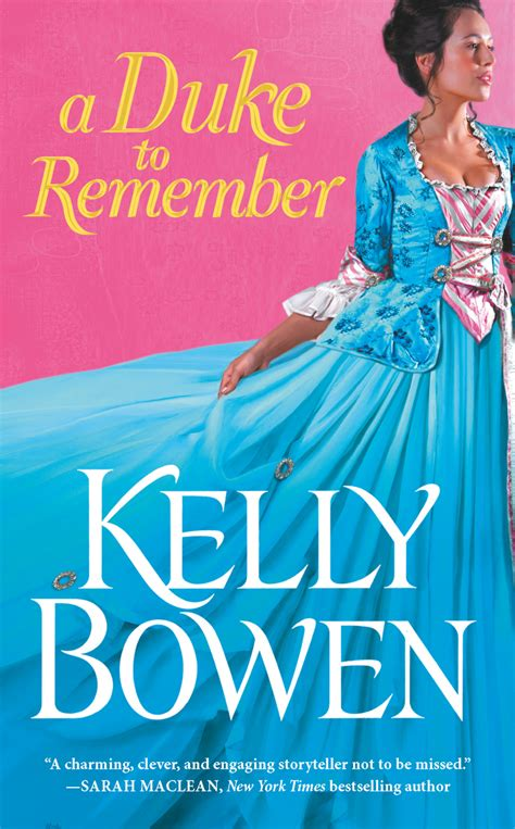 a day to a duke sensibility books release day blitz a duke to remember bowen with