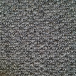 teppich wolle grau cormar carpets malabar textures iron loop pile 100 wool
