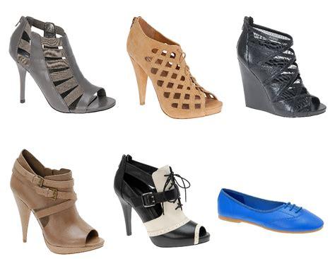 cheapalicious 50 s shoes aldo