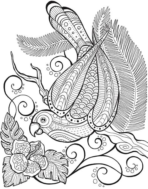 paradise artist edition coloring book books 34 best images about coloring books free pages on