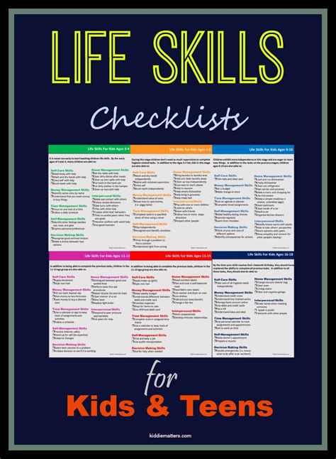 become the 9 lessons on how to live as a jediist master books skills checklists for and kiddie matters