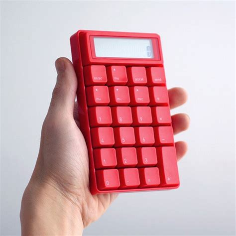 the 10 key calculator features pc
