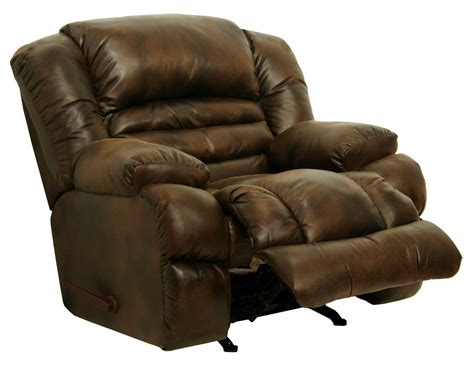 Extra Large Rocker Recliner Chair 28 Images Rocking