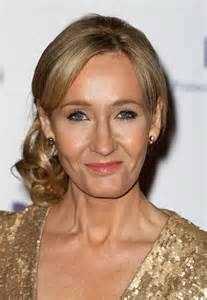 warner bros j k rowling team for new harry potter j k rowling just published a new harry potter story on