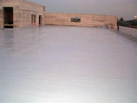 sistemi di impermeabilizzazione terrazzi title