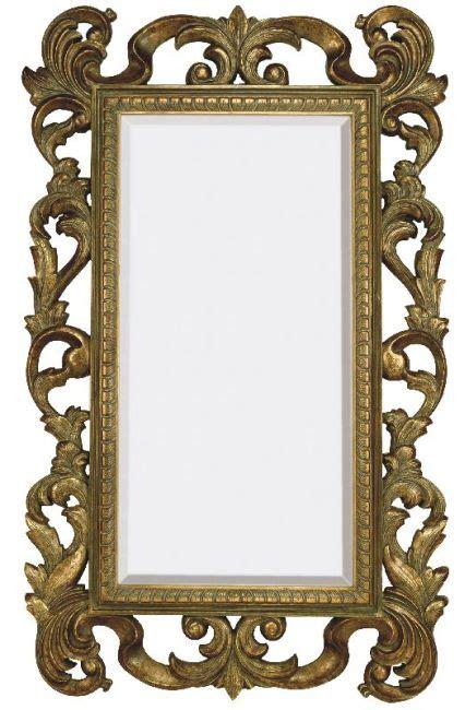 Cheap Home Decor Ideas Pinterest Antique Wall Mirrors Interior4you