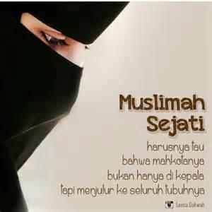 gambar kata kata mutiara islam tentang kehidupan jodoh cinta