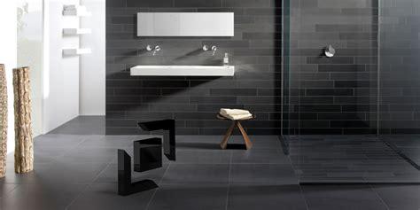 bauhaus tegel bauhaus tegels badkamer groningen gaspersz