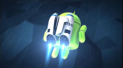 speedup my android phone 4 easy tips to speed up your android smartphone samsung android update
