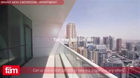 appartments for sale in dubai al bateen tower dubai 3 bedroom apartment for sale
