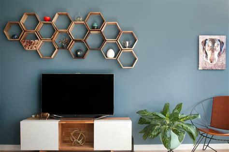 unique wall decor ideas