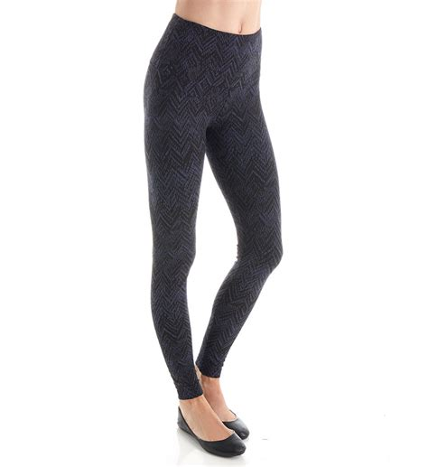 Legging Cottonrich Tight 4in1 lysse tight ankle shaping legging 1219 lysse bottoms
