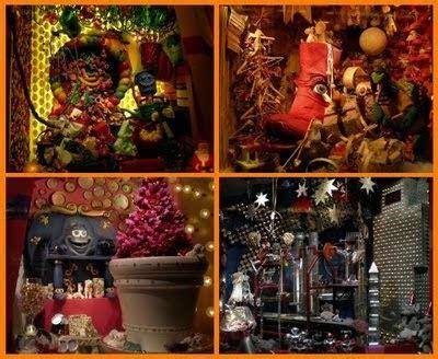 Hiasan Rumah Dekorasi Natal Gereja 3 dekorasi natal juni 2015 achilles