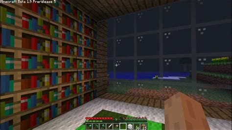 how to make an enchantment room minecraft episode 46 enchantment room