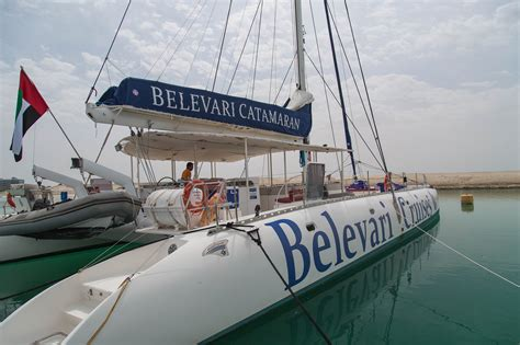 catamaran abu dhabi enjoy awe inspiring experiences in abu dhabi abu dhabi blog