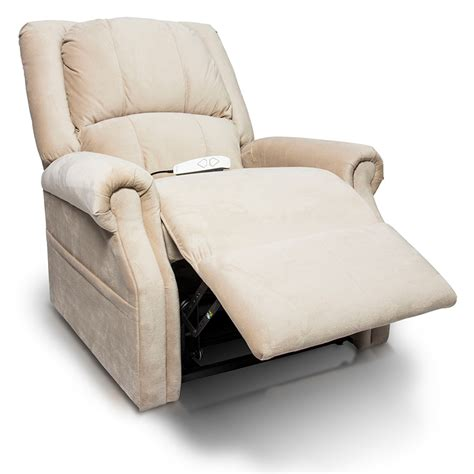 recliners tucson introducing features of the tucson riser recliner chair
