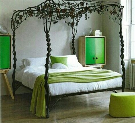 forest themed room 25 best ideas about enchanted forest bedroom on enchanted forest room forest room