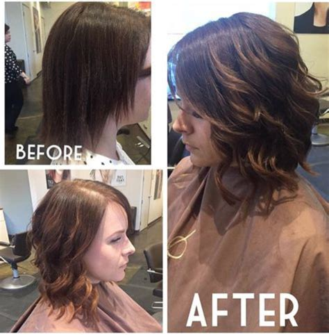 haircut before extensions 1000 images about hair on pinterest chocolate brown