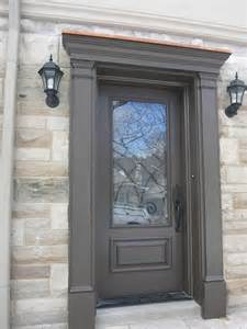 etobicoke fiberglass entry door