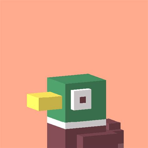 how to get 11th rare on crossy road crossy road game autos post