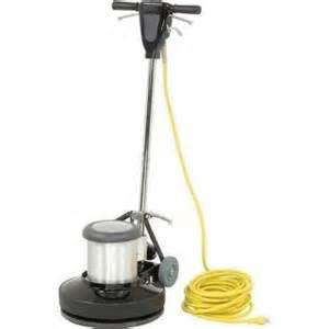at home cleaning machine cleaning machine floor carpet cleaner 0020792 at the
