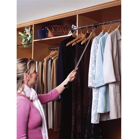 Knocker Wardobe Lifter door hangers for clothes india floors doors interior design