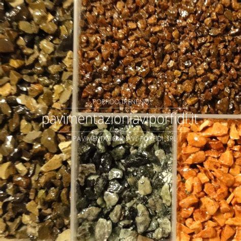 resina poliuretanica per pavimenti resina poliuretanica per cubetti di porfido