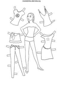 Calendario Cartoonito Disegni Da Colorare E Stare Di Vestiti Fare Di Una Mosca