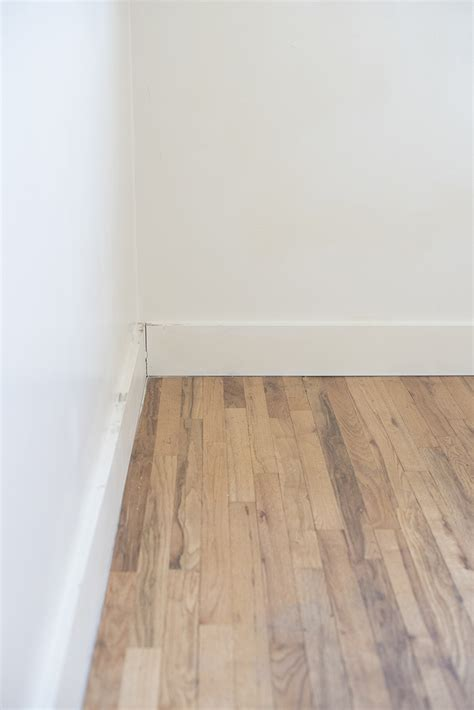 Floor Refinishing by Refinish Hardwood Floors Refinishing Hardwood Floors How