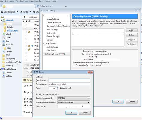 juniper client juniper vpn client linux vpn client openwrt