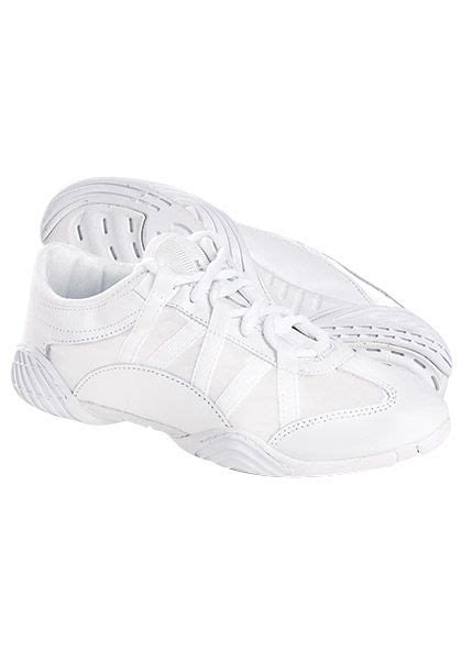 infinity shoes cheer cheer shoes nfinity cheer shoes and cheer on