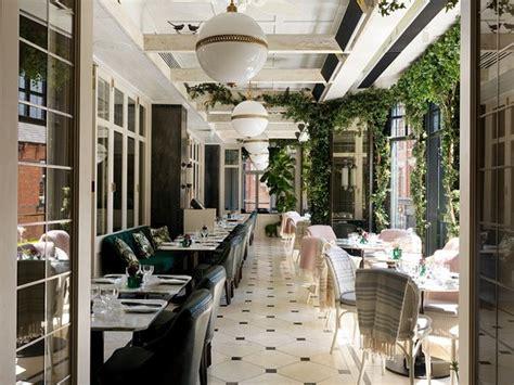 Theme Hotel Dublin | the westbury dublin ireland hotel reviews photos