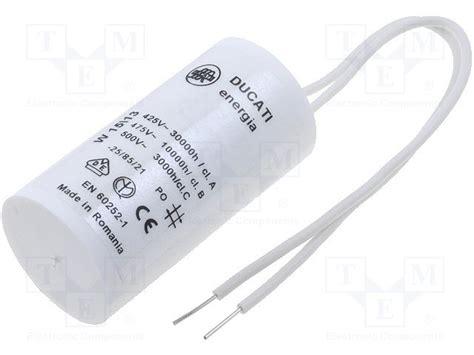 ducati capacitor 20uf ducati capacitor products 28 images ducati 4 16 10 29 64 40uf plastic motor run capacitor