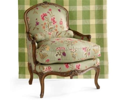 french country armchair 25 best ideas about french country chairs on pinterest french chairs french style