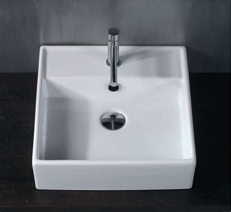 white faucet bathroom faucet com lvq 803 in white by ws bath collections