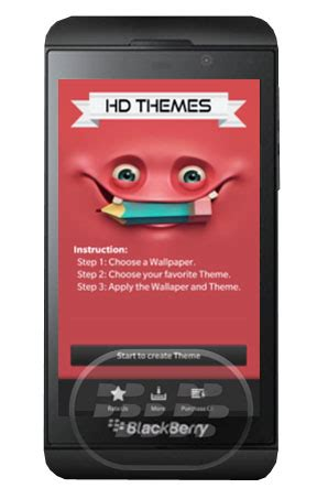 blackberry themes ringtones blackberry porn themes adult webcam movies
