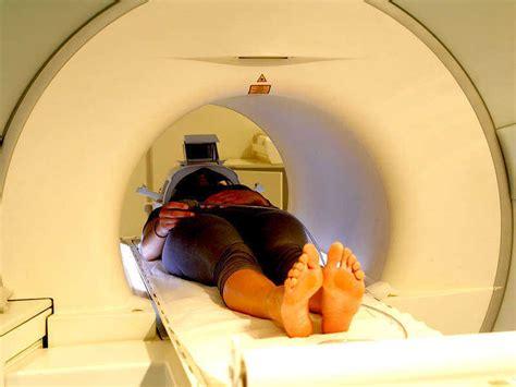 risonanza alla testa risonanza magnetica aperta sarzana risonanza magnetica