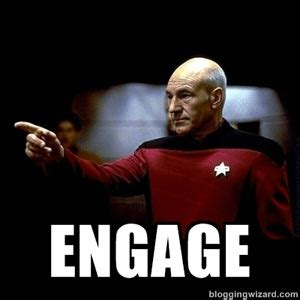 Engagement Meme - 14 ways to boost engagement with your blog s readers