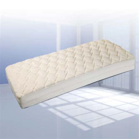 materasso salus salus il materasso ti dona benessere dormendo