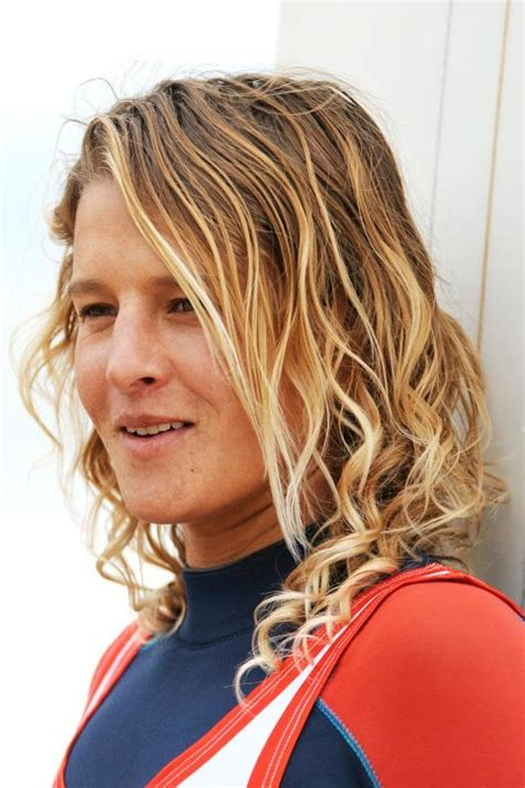80s surfer haircut 80s surfer haircut hair fashion inspired by vintage