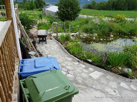 Laying Gravel In Backyard by Rock Path Design Idea Crushed Path Gravel For Path