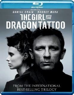 dragon tattoo yify download the girl with the dragon tattoo 2011 yify