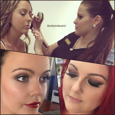 hair and makeup newcastle nsw sarah jane bates newcastle nsw makeup